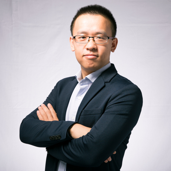 Diego Han_Country Manager TP-Link Italia_2