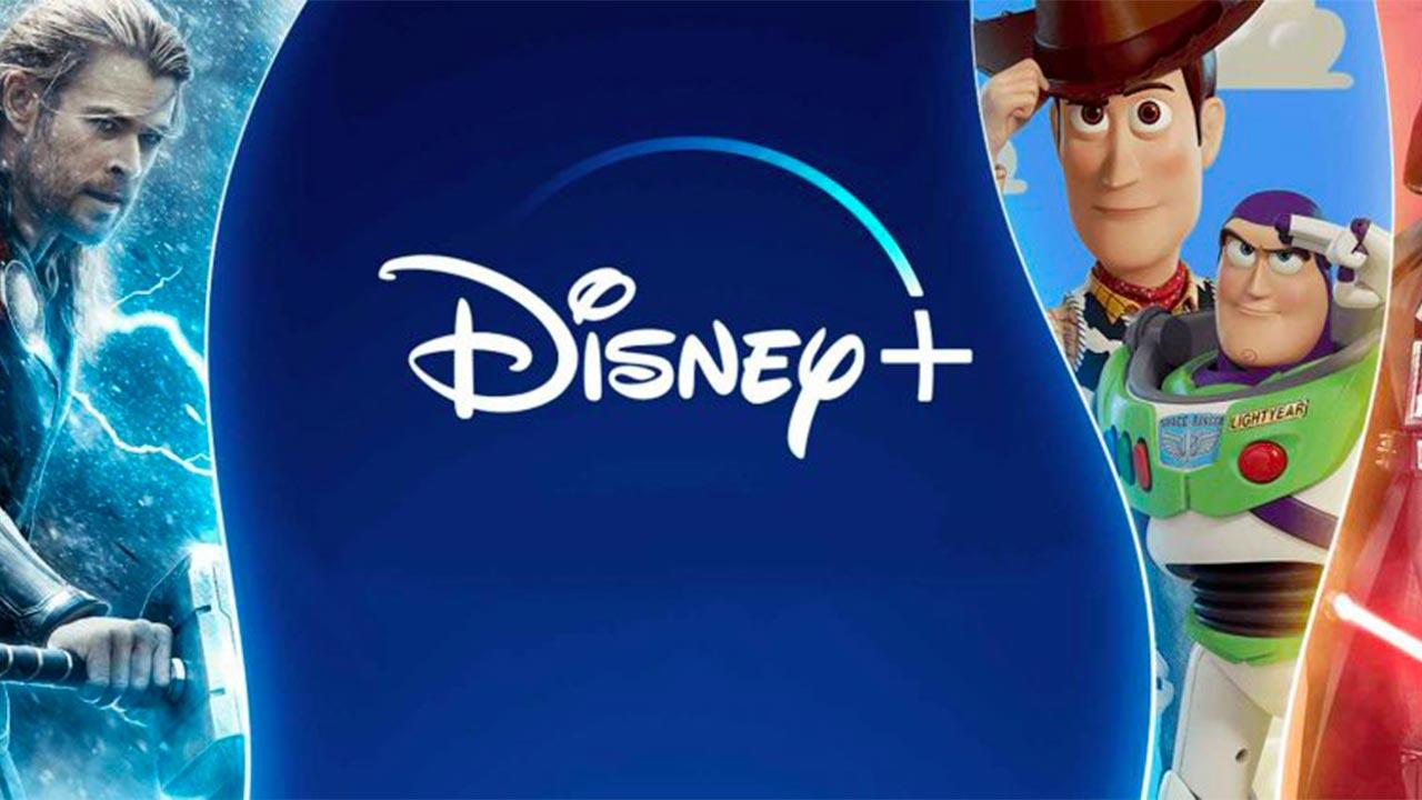 Disneylimite_720.jpg