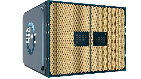 EPYC-ChipShot-Cypher_SP3