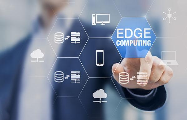 Edge_Computing