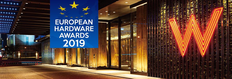 European-Hardware-Awards-2019-Invitation-1170x400.jpg