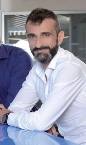 fabio buccigrossi country manager italia eset