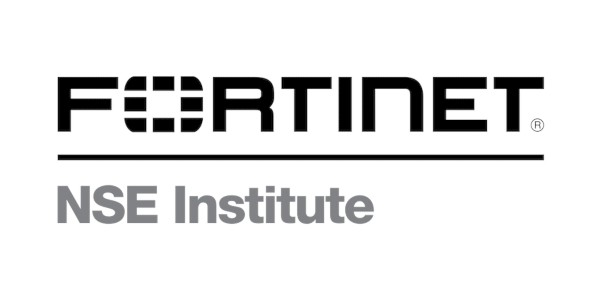Fortinet NSE Institute