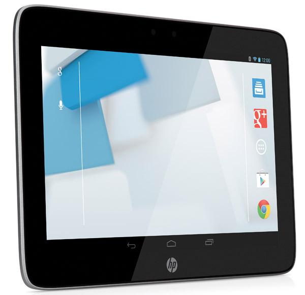 Sono molte le novità che HP ha presentato nei giorni scorsi, con un pieno rinnovamento della propria gamma di soluzioni tablet e notebook destinati tanto al pubblico consumer come a […]