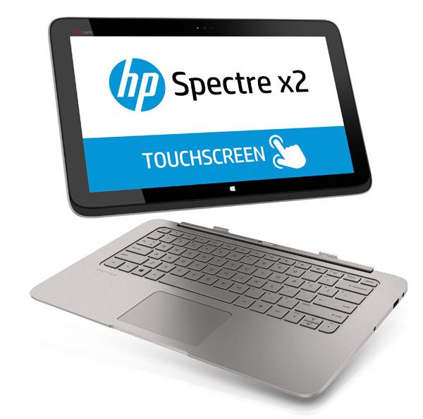 HP-Spectre-x2-bis.jpg (55478 bytes)