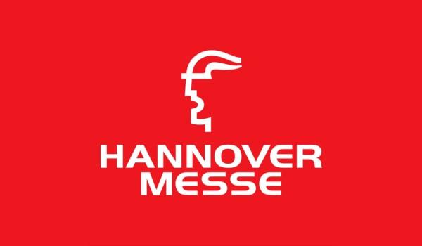 Qualcomm mostra il 5G per l'industria alla Hannover Messe