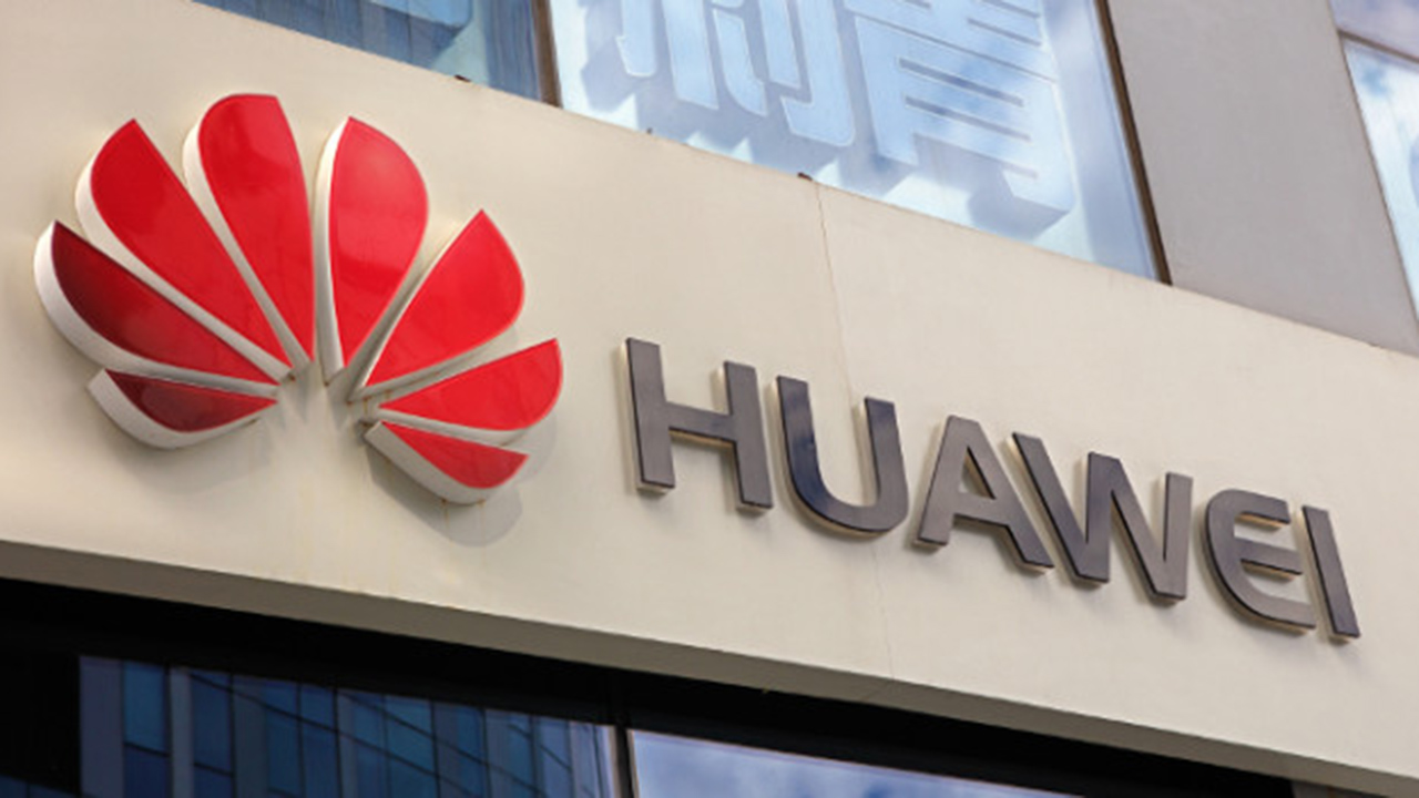 HuaweiAppStore_720.jpg