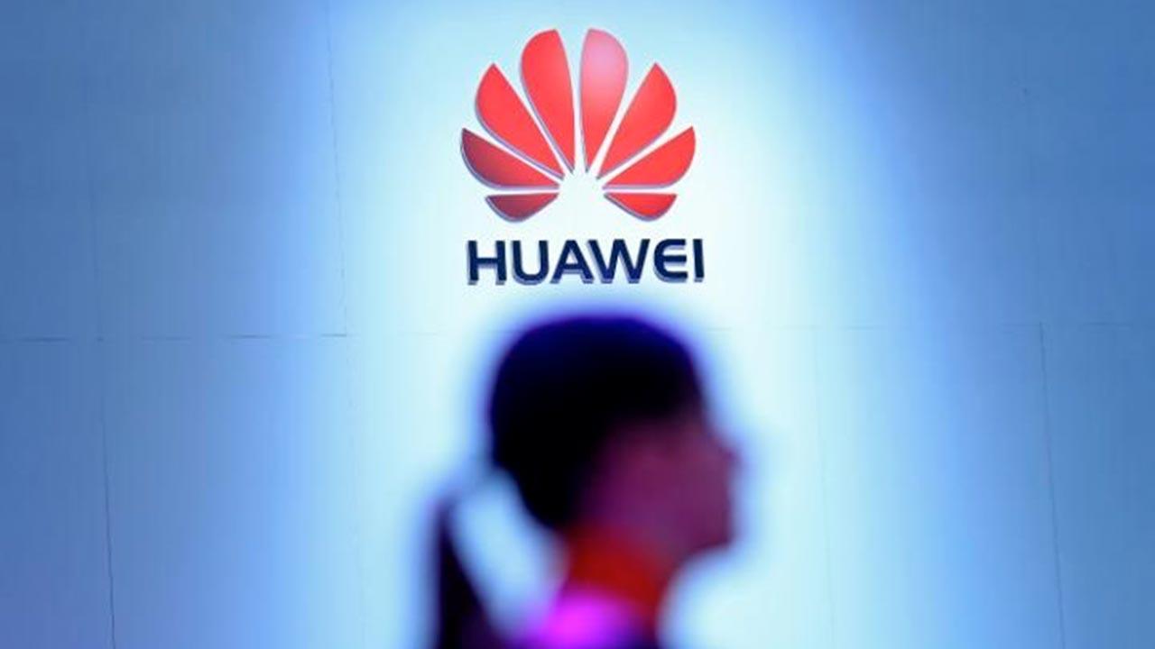 HuaweiGPUTurbo_720.jpg