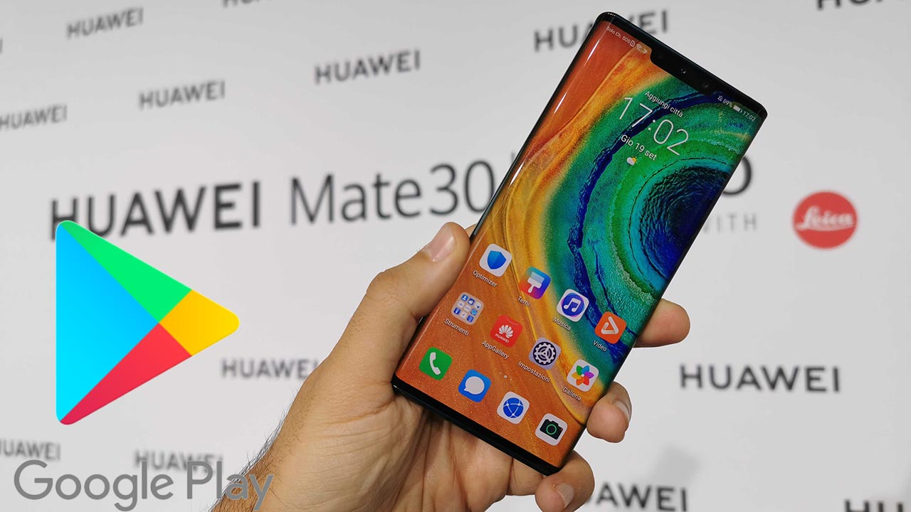 HuaweiMatePlayStore_720.jpg