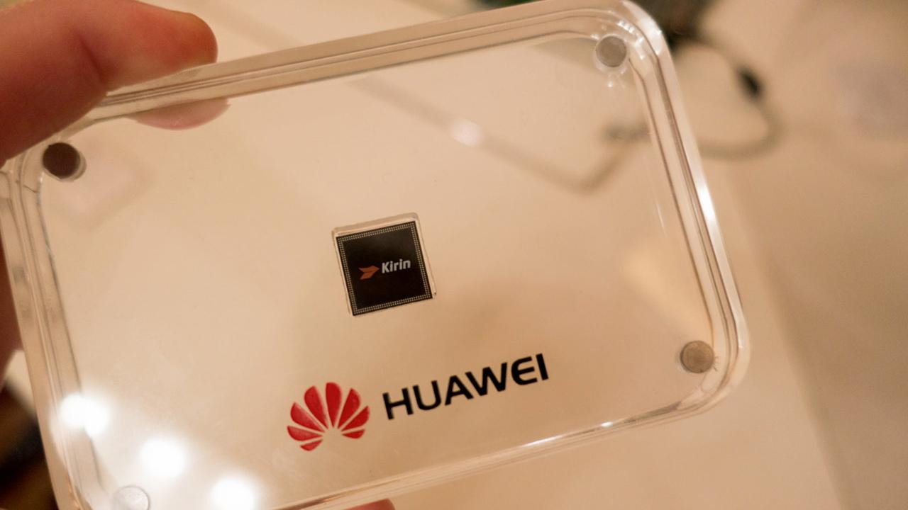 Huawei_Kirin_720.jpg