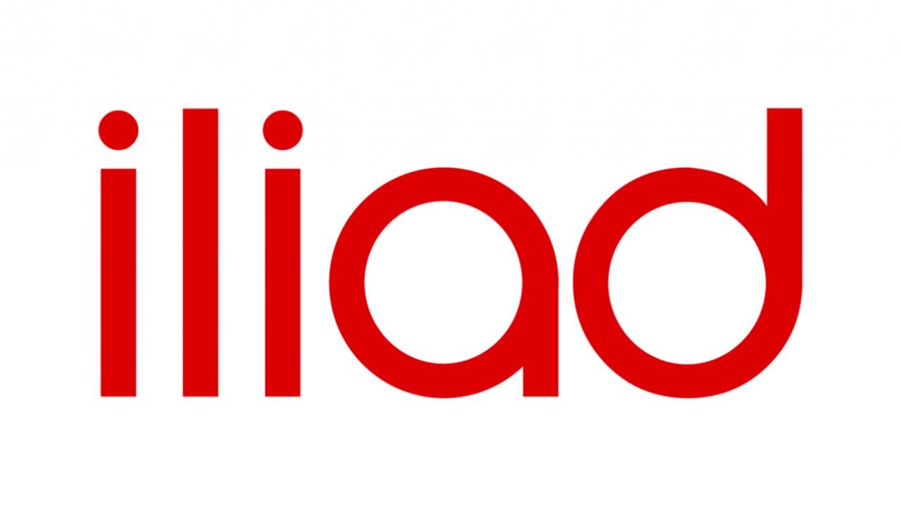 IliadSocial_720.jpg