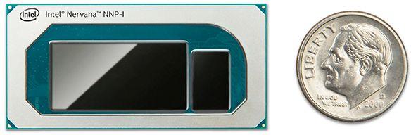 Intel-NNP-I-1000