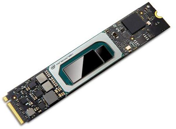 Intel-NNP-I-m2-card-5