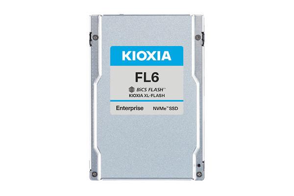 Kioxia FL6