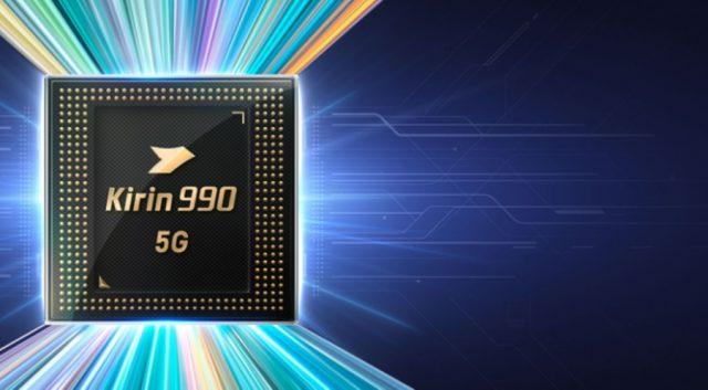 Kirin-990-5G-Feature-640x353.jpg