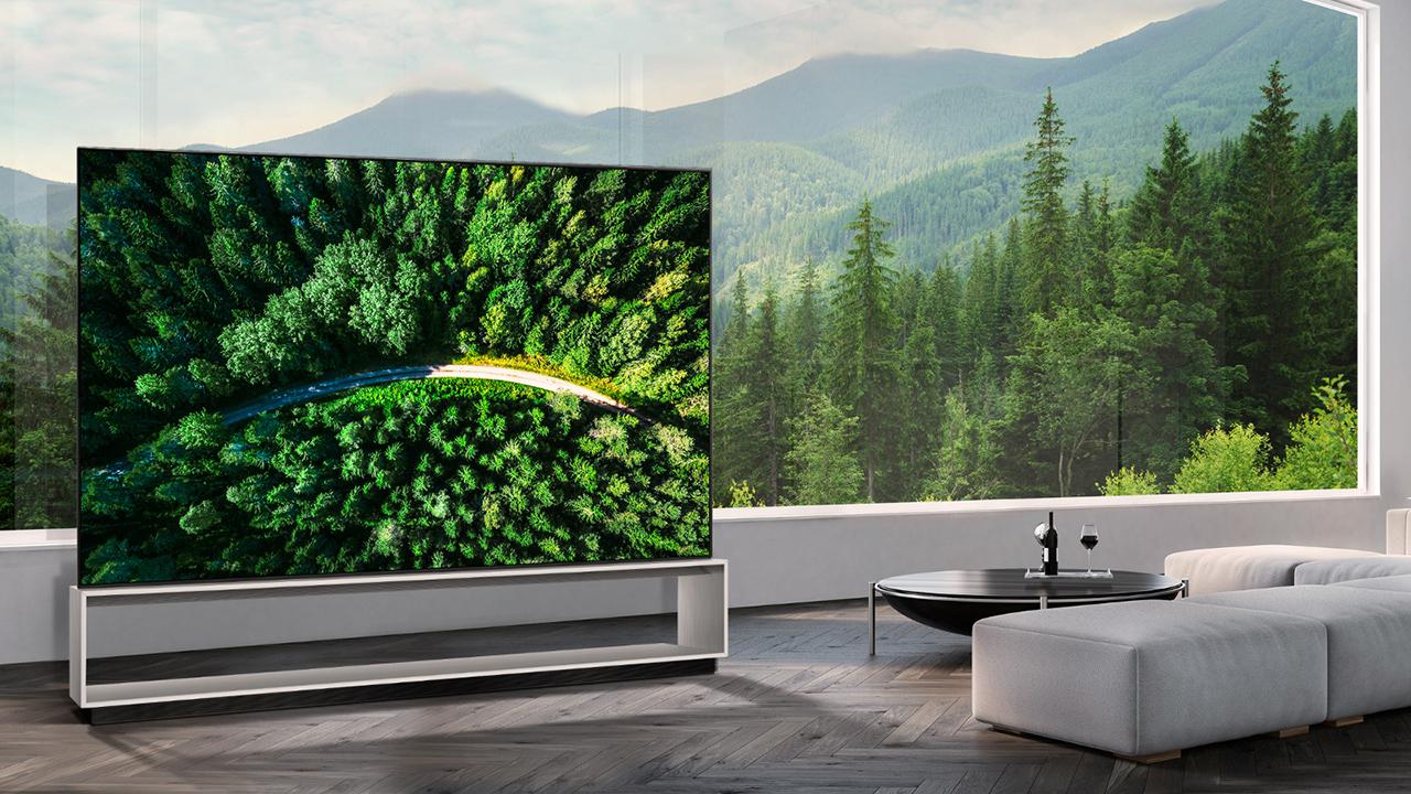 LG-8K-OLED-TV-88Z9_720.jpg