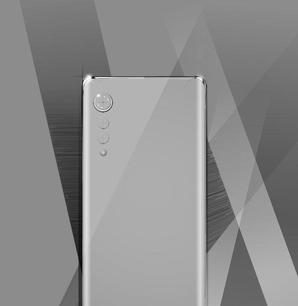 LG-velvet-g9-thinq