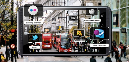 LG-Optimus-3D-Wikitude-augmented-reality-browser-2.jpg