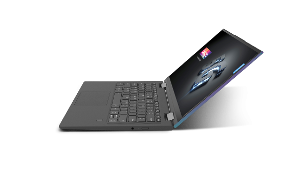 Lenovo_5G_PC_Project_Limitless