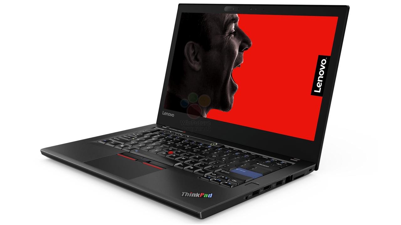Lenovo_ThinkPad_25_720.jpg