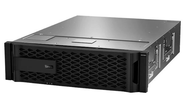 Lenovo THinkSystem DM7100