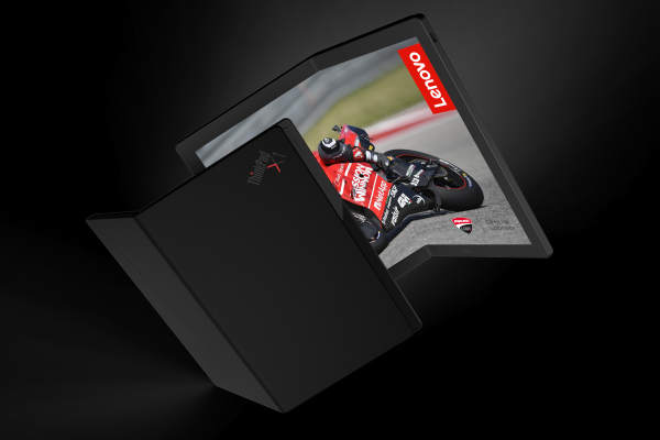 Lenovo_Worlds_First_Foldable