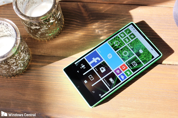 MIcrosoft fa chiarezza: Windows 10 Mobile è morto