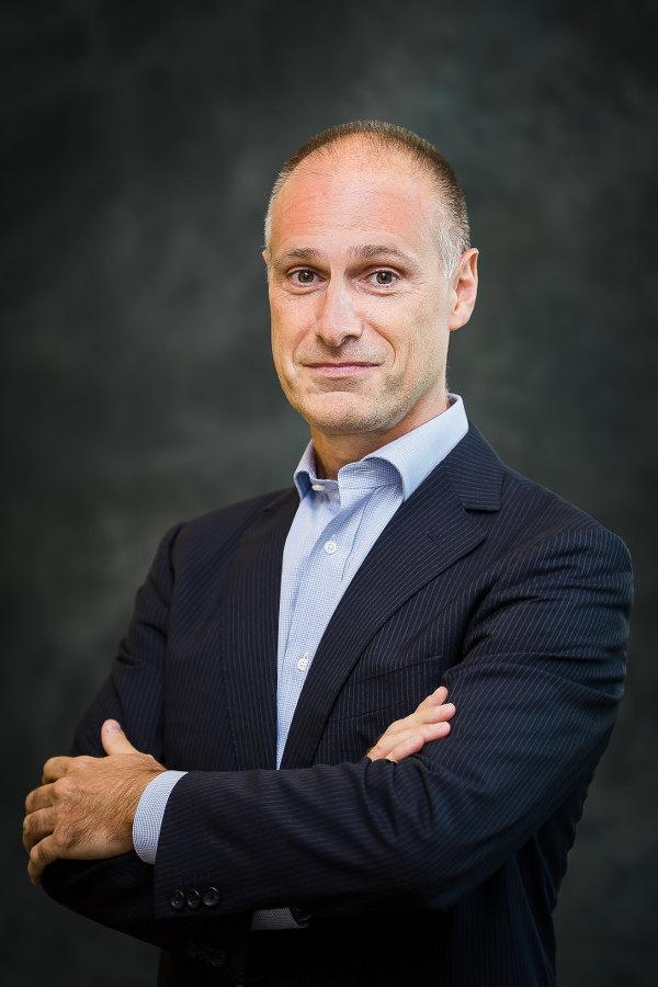 Marco Pozzoni