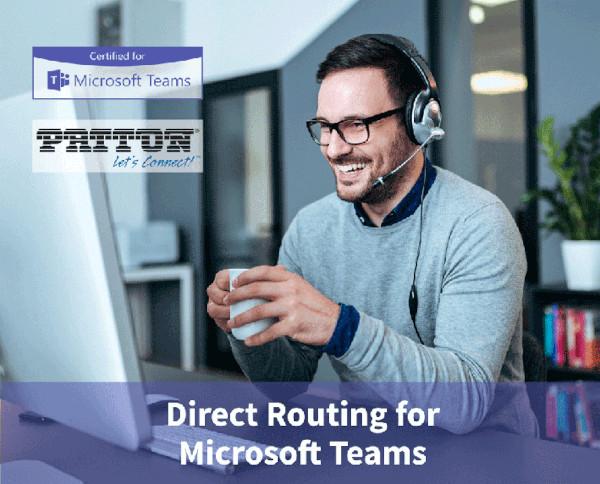 Microsoft-Teams-Banner