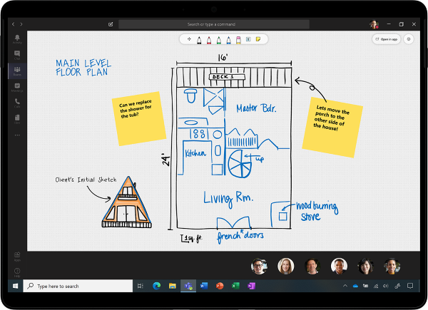 Microsoft_Teams_Whiteboard