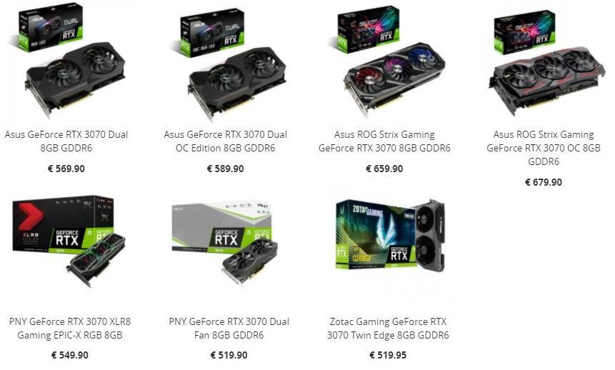 NVIDIA-GeForce-RTX-3070-EU-Pricing-3.jpg