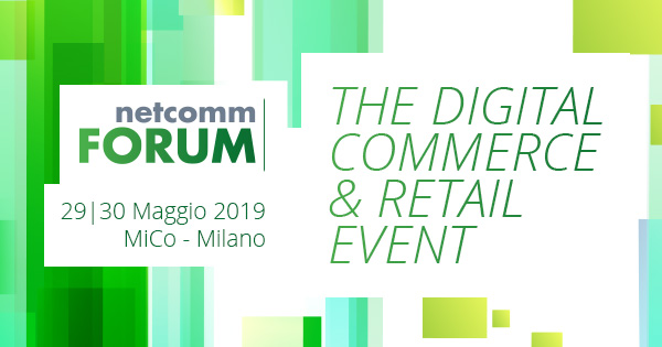 SAP al Netcomm Forum