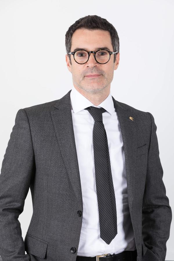 Nicola Voltan