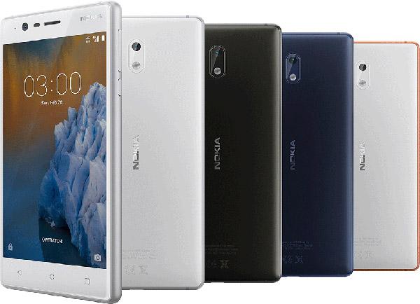 Nokia-3_Beautyshot_Original.jpg