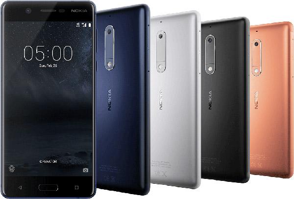 Nokia-5_Beautyshot_Original.jpg