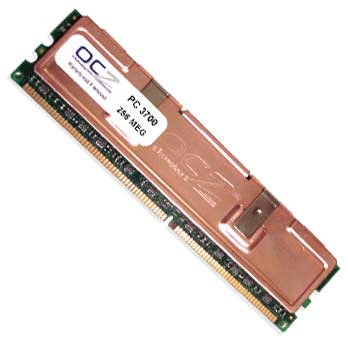 PC3700Copper-s_shot.jpg