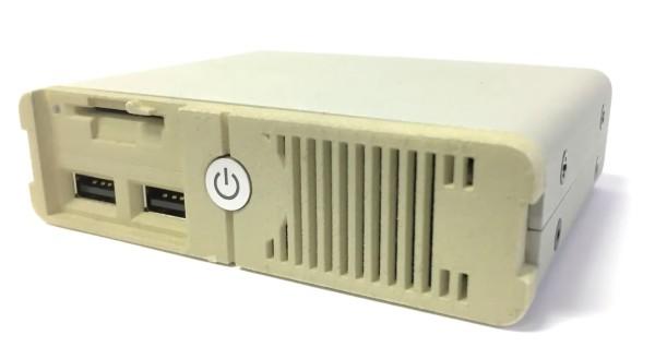 PC Classic