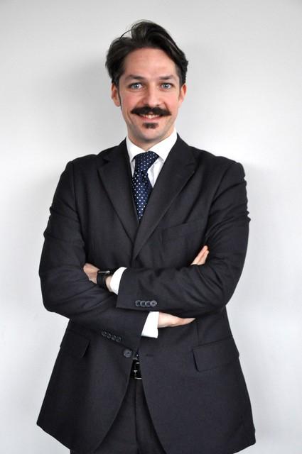Paolo_Cinti