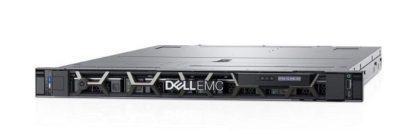 Dell PowerEdge R6525