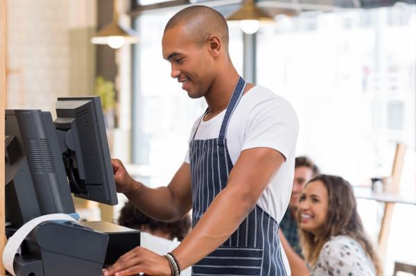 Scontrino elettronico 2019: nuovi registratori di cassa