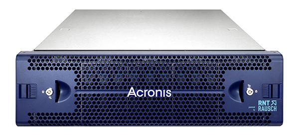 SDI_Acronis_600.jpg