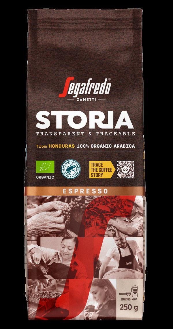 SEG001_BLOCKCHAIN_Espresso_Front_250G