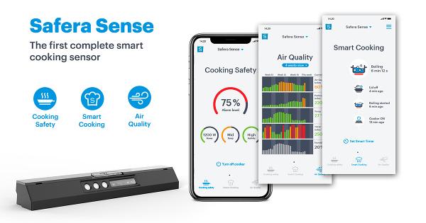Safera-Sense-phoneandsensor