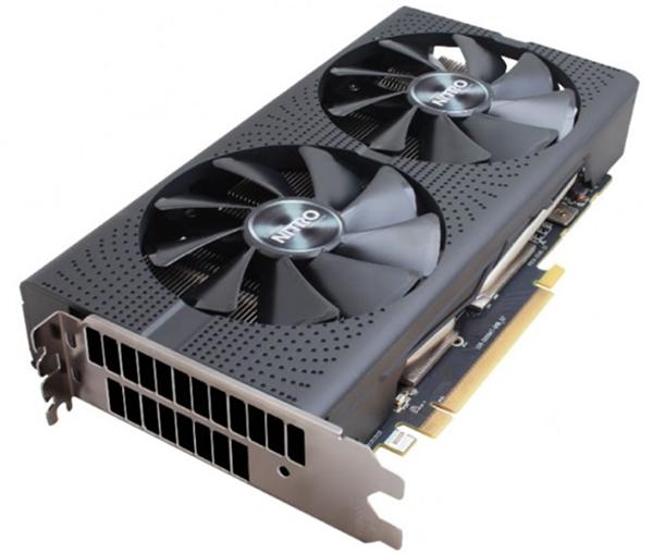 Sapphire GPU mining AMD