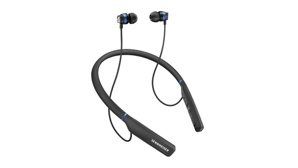 Sennheiser CX 7.00BT