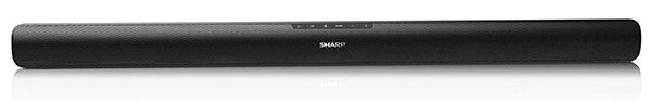 Sharp-HT-SB95_soundbar_s.jpg