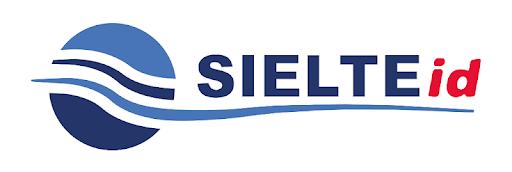 SielteID