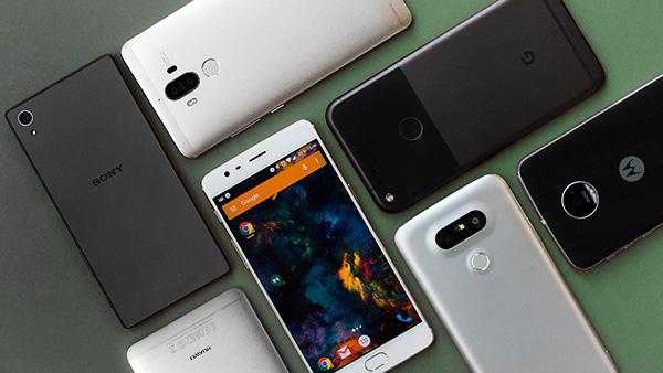 SmartphoneVendite600.jpg