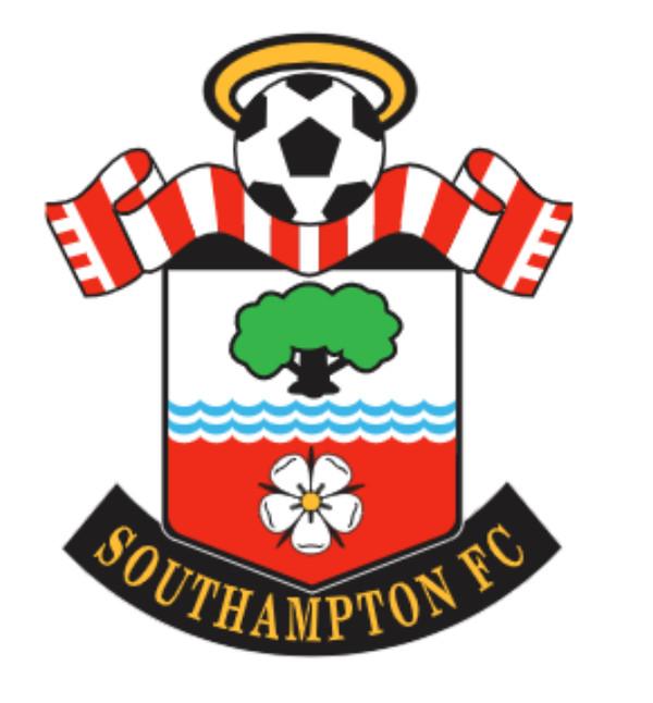 SouthHamptonFC
