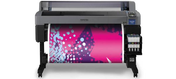 Epson ùSurecolor sc-f6300